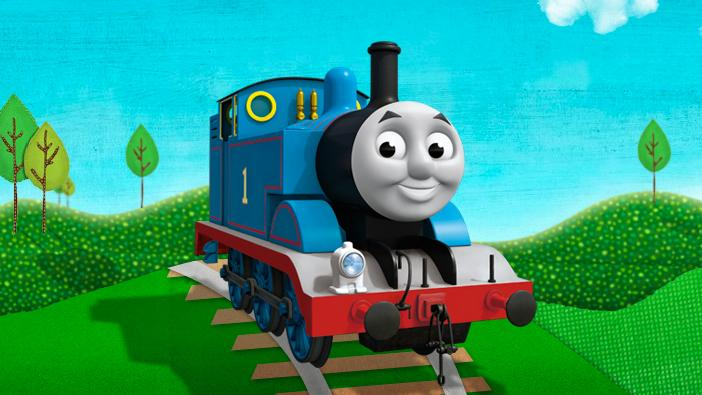 Thomas The Train Game Ideas Moreover Super Simple Songs If Youre