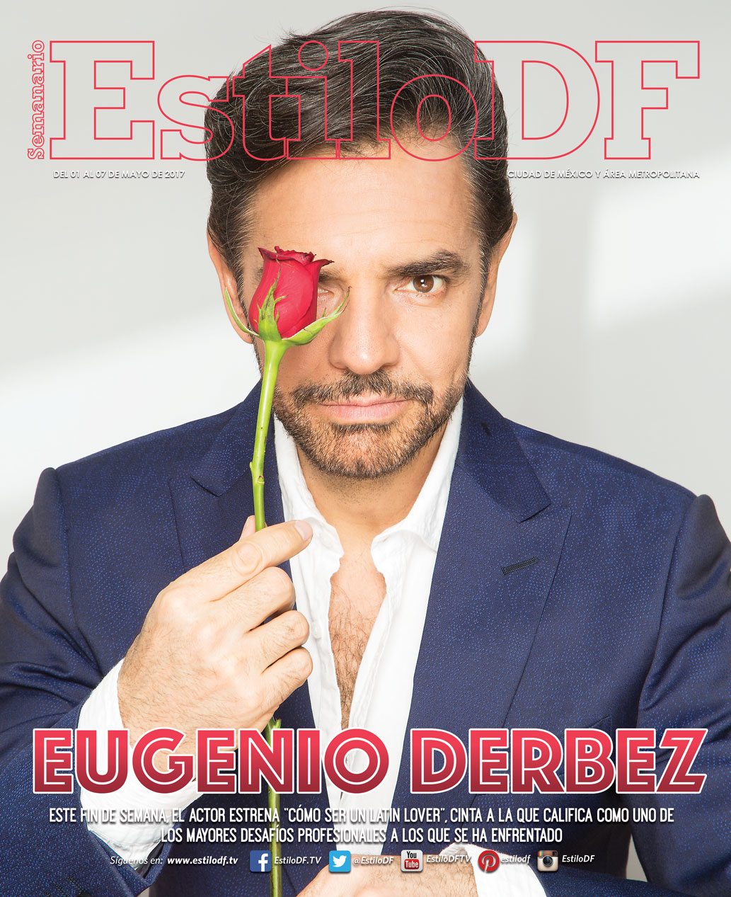 Portada-Web-Eugenio-Derbez