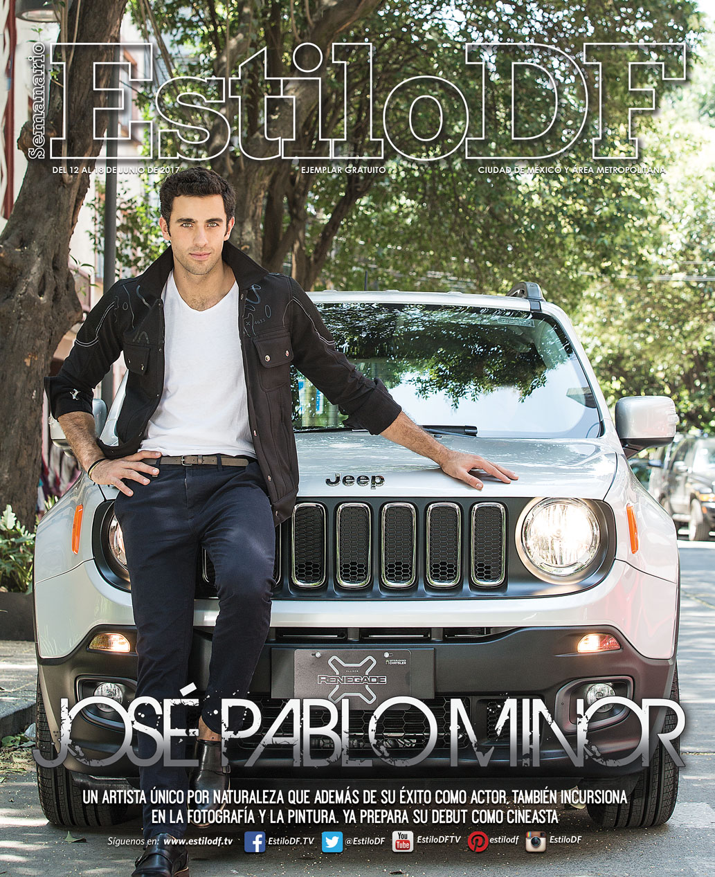Jose-Pablo-Minor-Jeep-Web