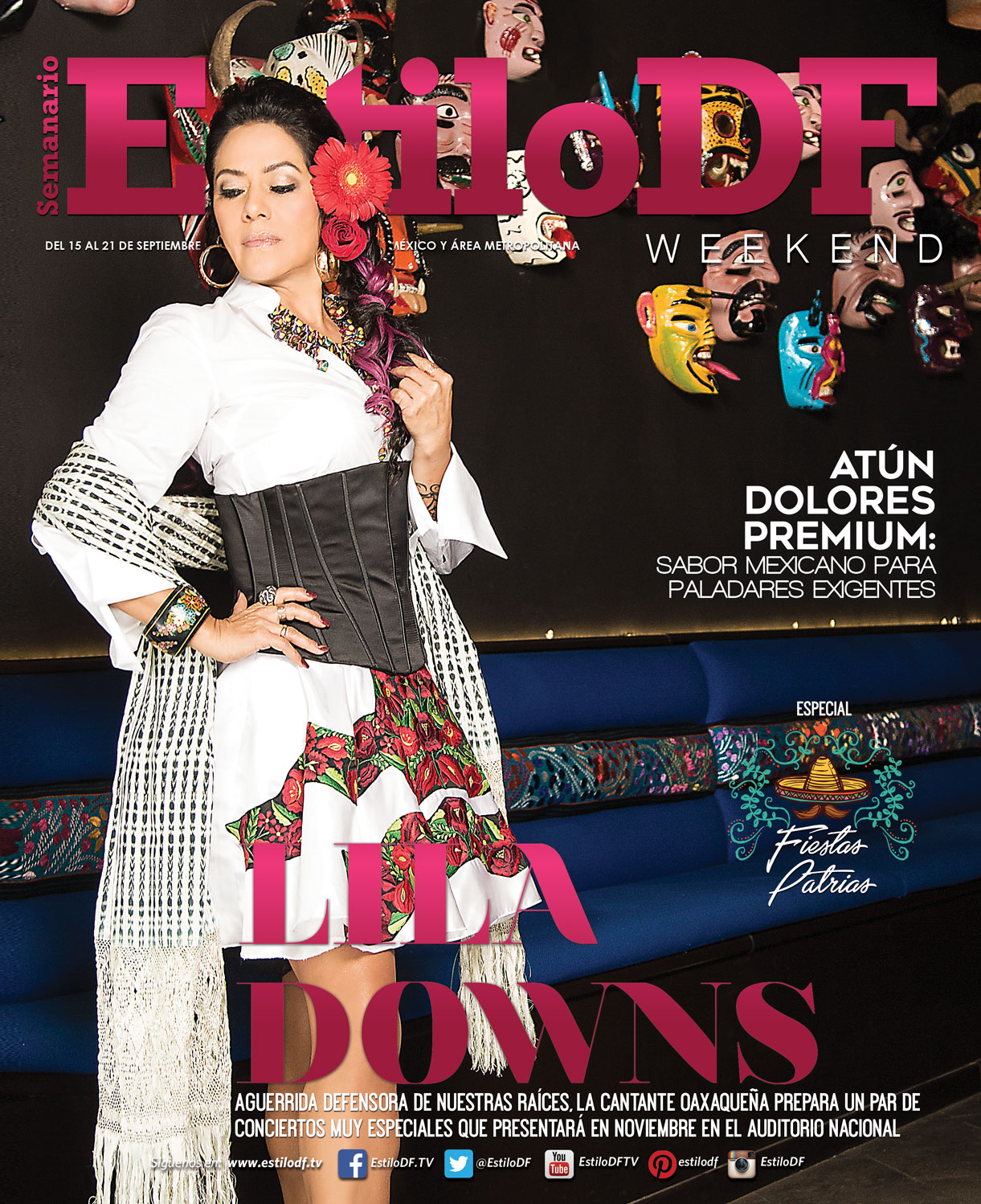 Lila-Downs-Portada-Web
