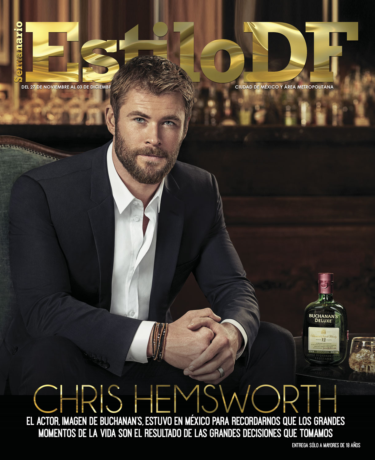 Chris-Hermsworth-Portada-Web