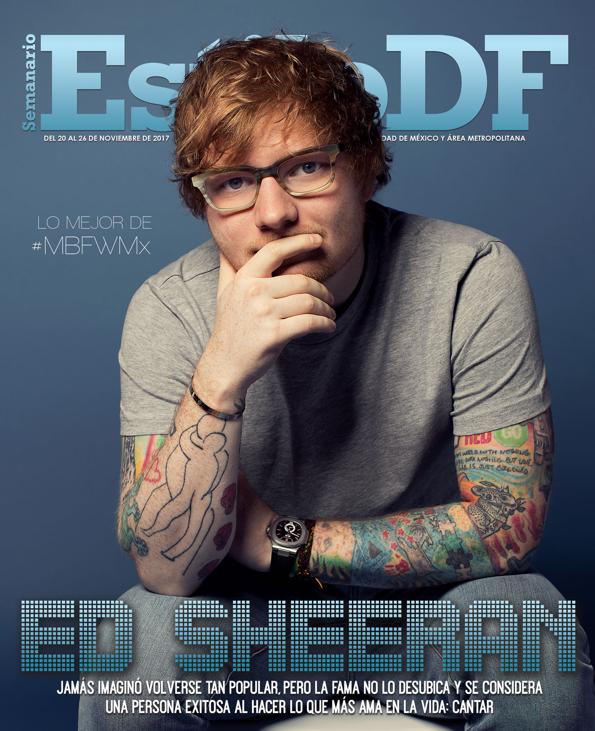 Portada-Web-Ed-Sheeran