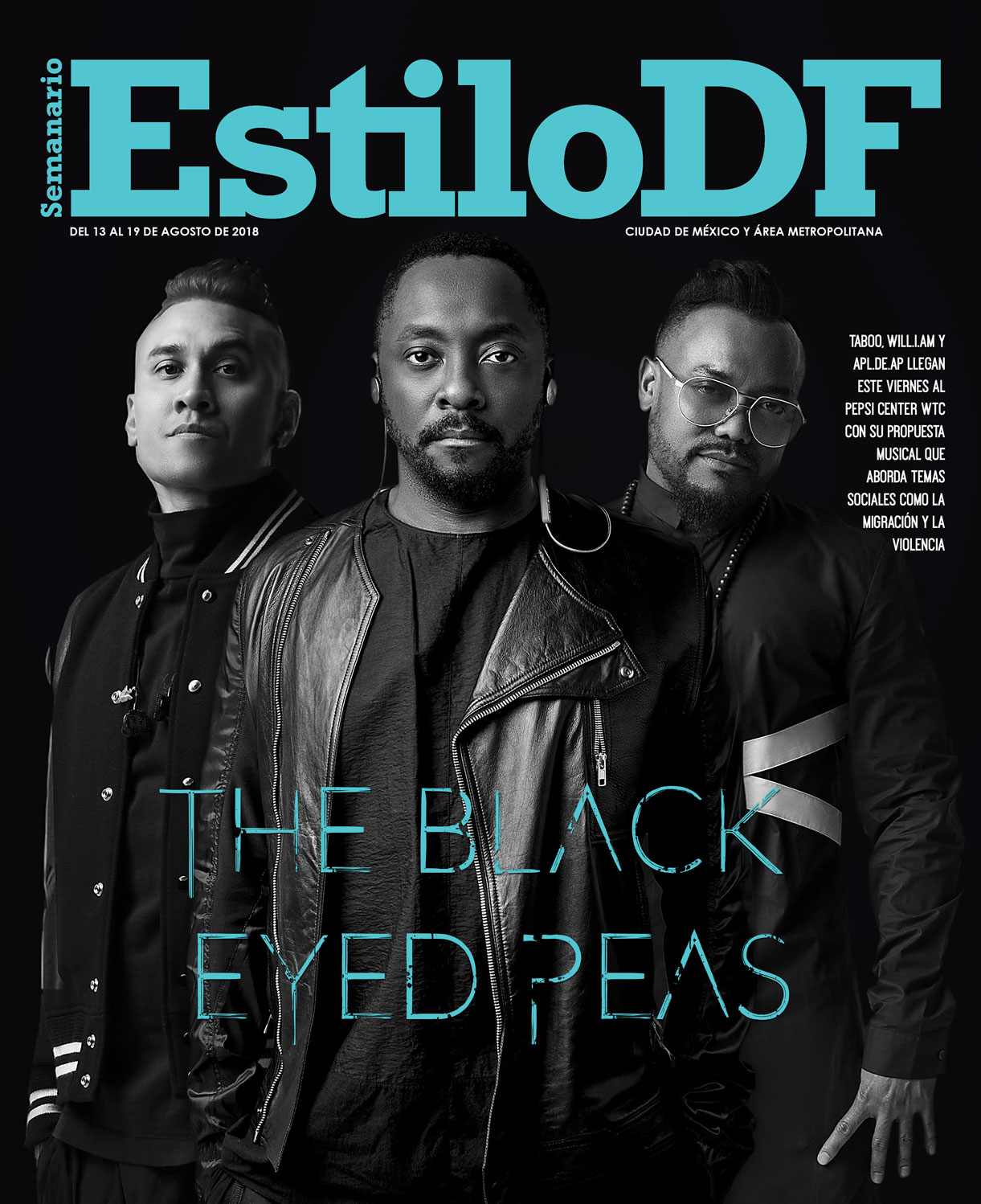 Portada-Web-The-Black-Eyed-Peas