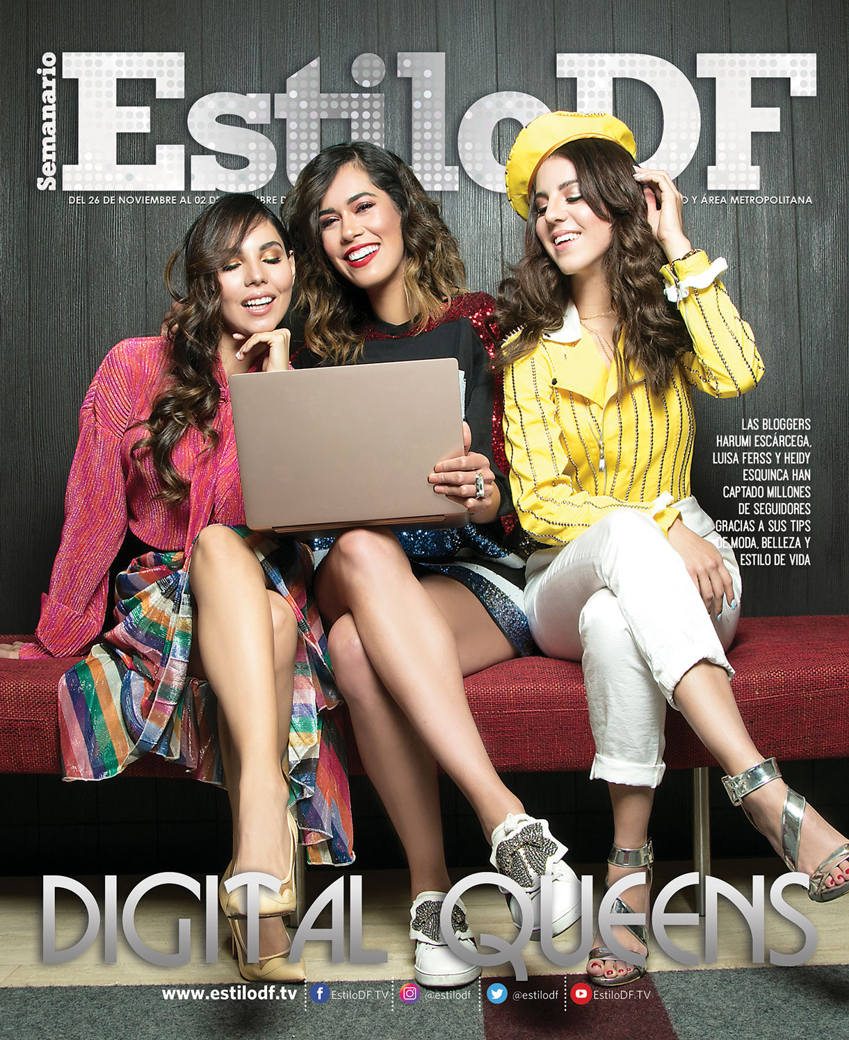 Portada-Web-Digital-Queens-2018