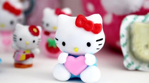 hello-kitty-bazar-mexico-kawaii