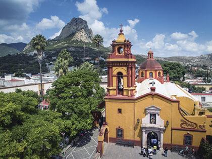 Descubre junto con Supra el road trip más exclusivo de México saliendo de la CDMX