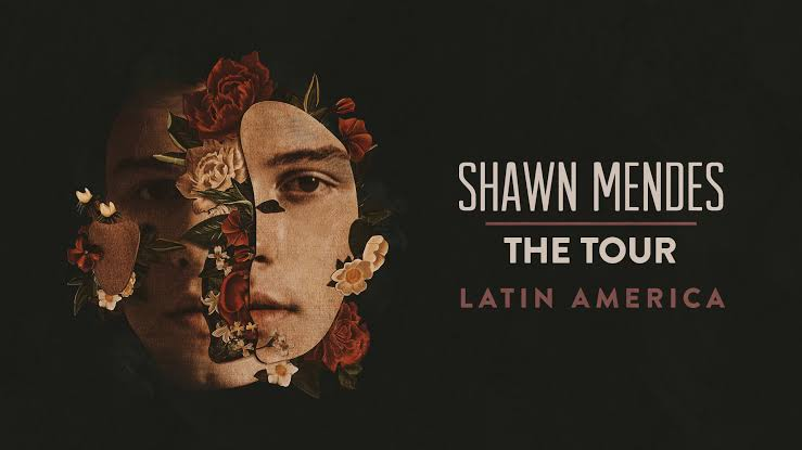 shawn mendes mexico