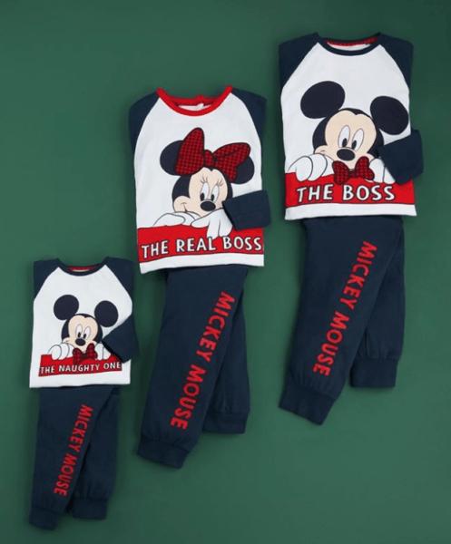 pijamas-disney-primark-estilo-moda-estilodf